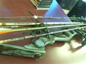 HIGH COUNTRY SNIPER COMPOUND BOW